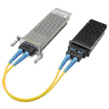 Cisco X2-10GB-ZR=