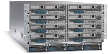 Cisco UCS-HDD2TI2F213=