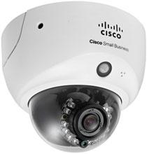 Cisco VC220-K9