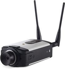 Cisco WVC2300