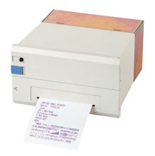 Citizen CBM-920II Printer