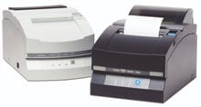 Citizen CD-S500 Printer