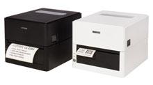Citizen CL-E303 Barcode Label Printer