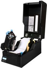 Citizen CL-E720 Barcode Label Printer