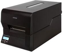 Citizen CL-E730 Barcode Label Printer