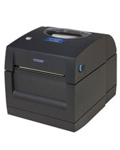 Citizen CL-S300UGNN Barcode Printer