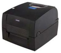 Citizen CL-S321 Barcode Label Printer