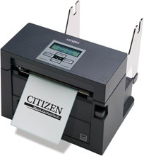 Citizen CL-S400DTETU-R