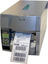 Citizen CL-S700 Printer
