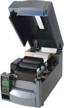 Citizen CL-S700-C Barcode Label Printer