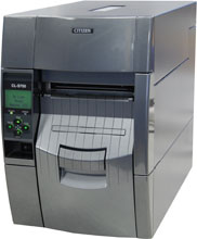 Citizen CL-S700R/CL-S703R Barcode Label Printer