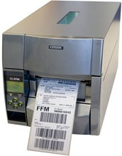 Citizen CL-S703 Printer