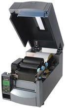 Citizen CL-S703-E Barcode Printer