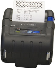 Citizen CMP-20UM