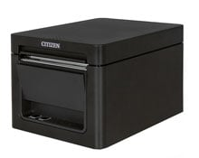 Citizen CT-E651NNUWH Receipt Printer