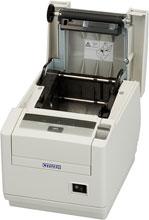 Citizen CT-S601 Type II Printer