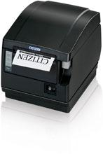 Citizen CT-S651 Type II Printer