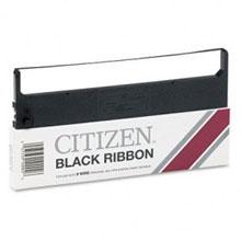 Citizen H0944-05VC