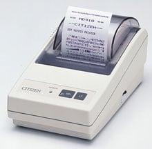 Citizen IDP-3111-40RF120 Receipt Printer