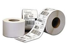 Photo of Citizen  Label