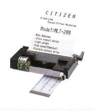 Citizen MLT-288