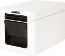 Citizen CT-S251 Printer