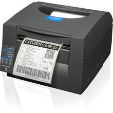Citizen CL-S521-C-GRY