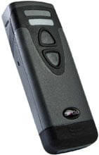 Photo of Code Reader 2300 (CR2300)