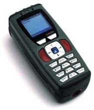 Code CR3012G-BH1-R0-C0-F1