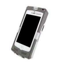 Code Reader 4405 (CR4405) Scanner