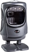 Code Reader 5000 (CR5000) Scanner