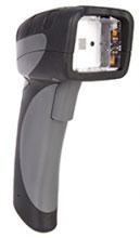 Code CR6022-PKU Barcode Scanner