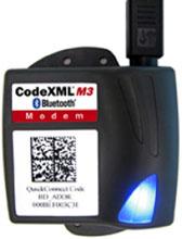 Code BTHDG-M3-R0-C3