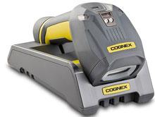 Cognex DataMan 8600 Series Compact Fixed-mount Barcode Reader
