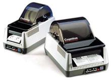 Cognitive Advantage LX Barcode Label Printer
