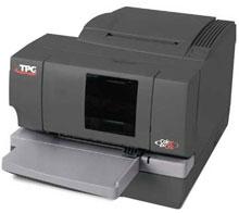 CognitiveTPG A760-4405/DUAL Receipt Printer