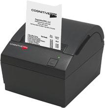 CognitiveTPG A798-720P-TD00