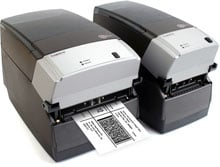 CognitiveTPG Ci Barcode Label Printer