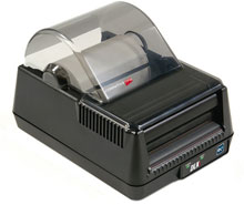 CognitiveTPG DBT24-2085-G1P Barcode Label Printer