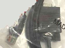 Compsee 0227001