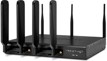 CradlePoint AER3100LPE-AT Wireless Router