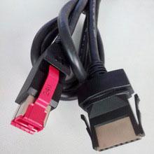 CyberData 010617
