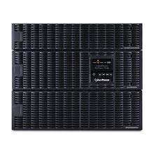 CyberPower OL8000RT3UTF