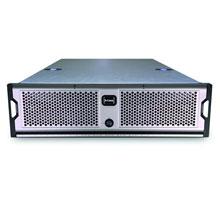 D-Link DSN-3200-10