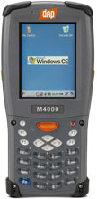 Photo of DAP Technologies M4000