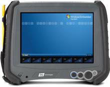 Photo of DAP Technologies M8910