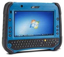DAP Technologies M9020B0B1C3A1A0