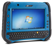 Photo of DAP Technologies M9020