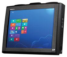 Photo of DAP Technologies V1200