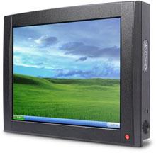 Photo of DAP Technologies V1204